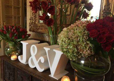 boda J&V 14