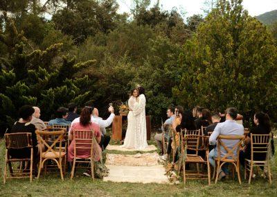 Wedding Planner Bodas LGTBI LAMENDALERENDA Bodas de otoño Boda chicas Novias