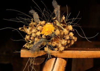 Wedding Planner Bodas LGTBI LAMENDALERENDA Bodas de otoño zapatos de novia