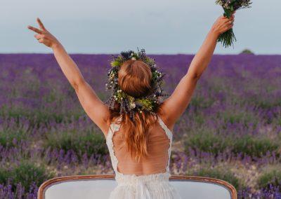 Wedding Planner Bodas LGTBI -LAMENDALERENDA Bodas de verano