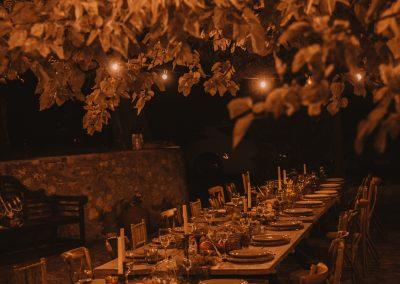 Wedding Planner LAMENDALERENDA Bodas de otoño bodas lgtbi Decoracion de bodas de otoño bodas gay