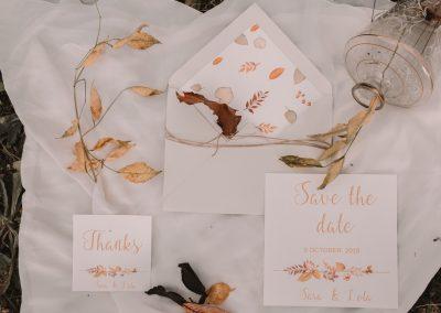 Wedding Planner LAMENDALRENDA Decoracion de boda invitaciones de boda papeleria de boda bodas de otoño bodas gay bodas mismo sexo