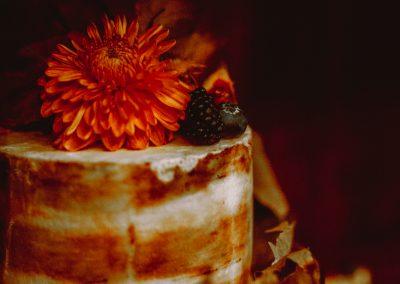 Wedding Planner LAMENDALRENDA Decoracion de bodas tarta de boda tartas de otoño bodas de otoño bodas gay bodas mismo sexo