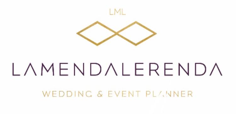 LAMENDALERENDA Wedding Planner - Organizacion y diseño de bodas